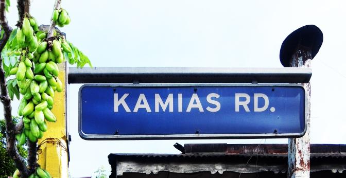 38 Kamias Road, Quezon City