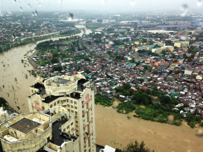 05 Marikina River co GMA Network