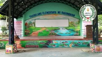 1939 Bagumbayan Elementary School