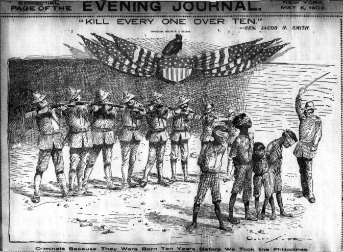 00 1902 Evening Journal