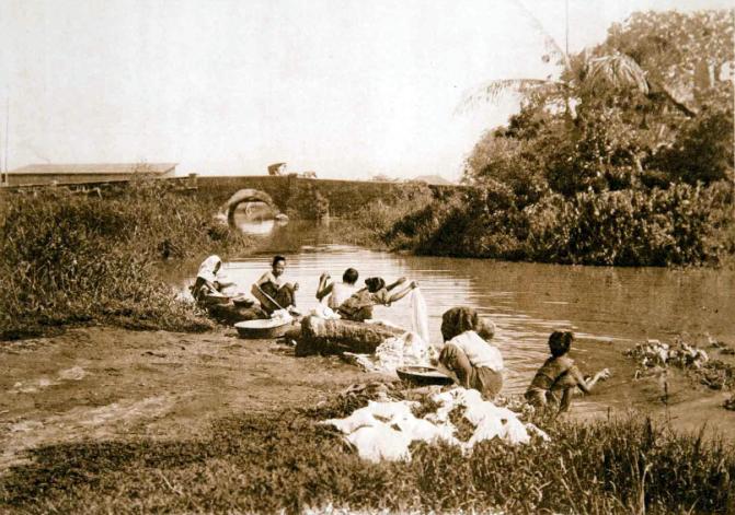 20 1915 San Juan River Bridge