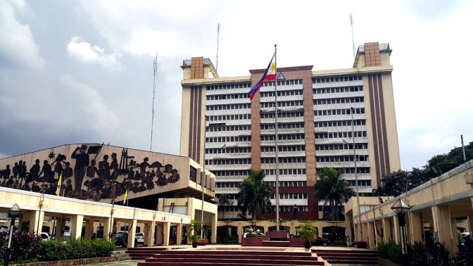 01 1964-1972 Quezon City Hall by Ruperto Gaite & Eugenio Bunuan