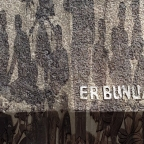 Stories Carved into Stone: Searching for Eugenio R. Bunuan