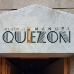 Quezon Memorial Shrine, Quezon City: The Story of the 2nd Philippine President at the Museo ni Manuel Quezon