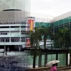 Cubao, Quezon City: The Legacy of the Araneta Coliseum