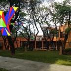 Quezon Memorial Shrine, Quezon City: The Quezon City Experience Museum and its Creative Team