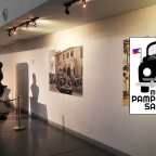Quezon Memorial Shrine, Quezon City: The Presidential Automobile Museum